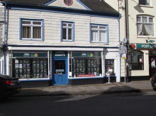 Miller Countrywide, Callingtonbranch details
