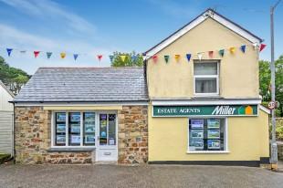 Miller Countrywide, St Agnesbranch details