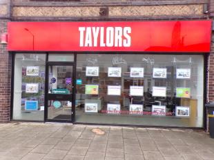 Taylors Estate Agents, Filtonbranch details