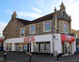 Taylors Estate Agents, Kingswoodbranch details