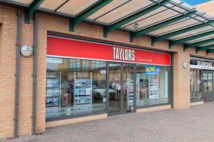 Taylors Estate Agents, Abbeydalebranch details