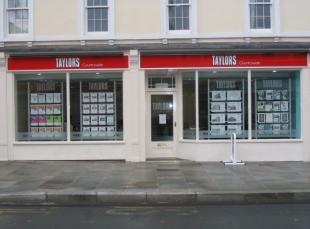 Taylors Estate Agents, Gloucesterbranch details