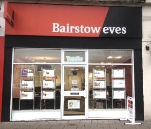 Bairstow Eves, Radfordbranch details