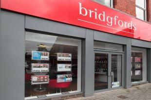 Bridgfords, Dentonbranch details