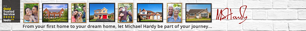 Get brand editions for Michael Hardy, Wokingham Sales