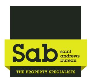 SAB, Royston (Lettings)branch details