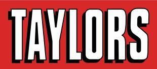 Taylors Estate Agents, Kempstonbranch details