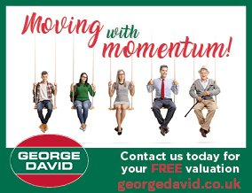 Get brand editions for George David & Co, Aylesbury