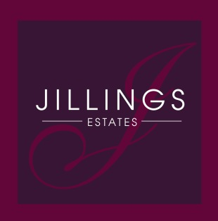 Jillings Estates, Nottinghambranch details