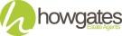 Howgates, Stanford Le Hope logo