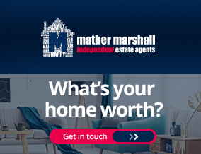 Get brand editions for Mather Marshall, Stevenage - Lettings