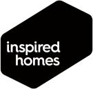 Inspired Homes, Croydon branch logo