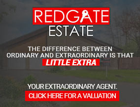 Get brand editions for Redgate Estate Limited, Glasgow