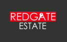 Redgate Estate Limited, Glasgow branch logo