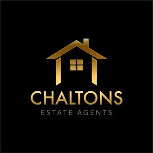 Chaltons Estate Agent, Londonbranch details