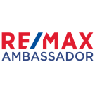 RE/MAX Ambassador, Luton branch logo