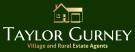 Taylor Gurney, Eastry logo