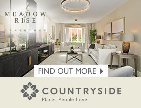 Get brand editions for Countryside, Meadow Rise