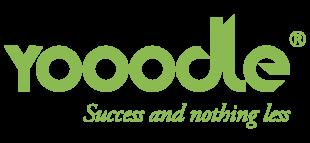 Yooodle, Londonbranch details