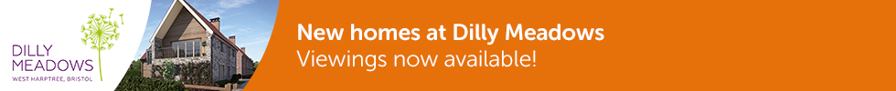 Get brand editions for Whitecroft Developments Ltd, Dilly Meadows