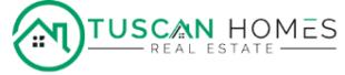 Tuscan Homes Real Estate, Bargabranch details