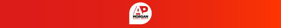 Get brand editions for A P Morgan Estate Agents, Stourbridge