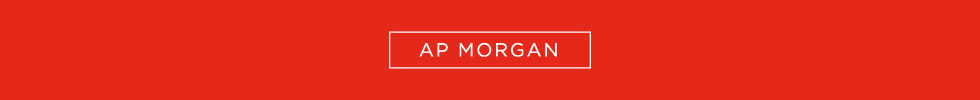 Get brand editions for A P Morgan Estate Agents, Stourbridge
