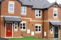 Weaver Vale Housing Trust LTD, Grange, Wharton, Crook Estatesbranch details