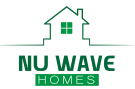 Nu Wave Homes Ltd , Treforest branch logo