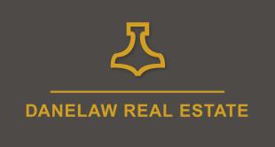 Danelaw Real Estate, Northamptonshirebranch details