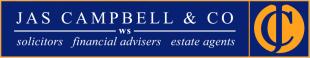 JAS Campbell & Co, Saltcoatsbranch details