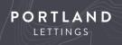 Portland Lettings Ltd, Portland branch logo