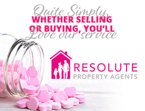 Get brand editions for Resolute Property Agents, Ipswich