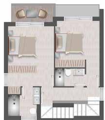 Master Floorplan Image 21