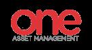One Global Asset Management, London logo