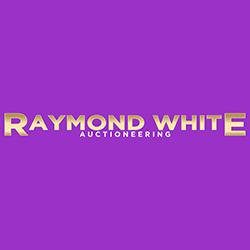 Raymond White Auctioneering, Ballymahon Co Longfordbranch details