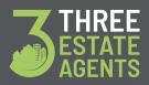3EA, Talbot Green logo