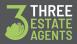 3EA, Talbot Green