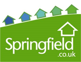 Get brand editions for Springfield - North Scotland, Linkwood Steadings