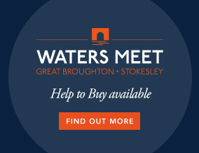 Get brand editions for Mulgrave Properties, Waters Meet