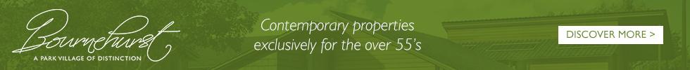 Get brand editions for Priory Asset Management LLP, Bournehurst Park Village