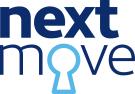 Next Move Real Estates Agents Ltd, Peterborough logo
