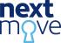 Next Move Real Estates Agents Ltd, Peterborough