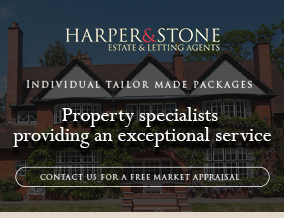 Get brand editions for Harper & Stone Limited, Dollar