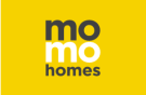 Momo Homes, Lanarkshire logo