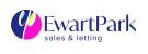 EwartPark Sales & Lettings