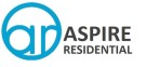 Aspire Residential, Worthing branch logo