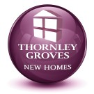 Thornley Groves, New Homes details
