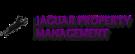 Jaguar Property Management, Rotherham branch logo