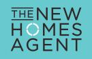 The New Homes Agent, Lincoln